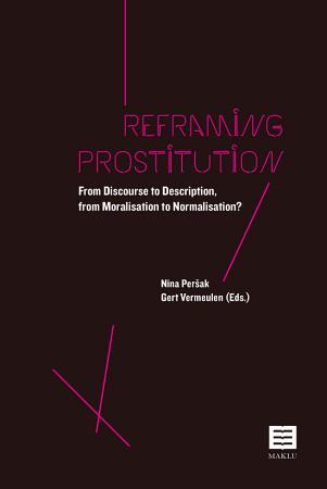 Reframing Prostitution PDF