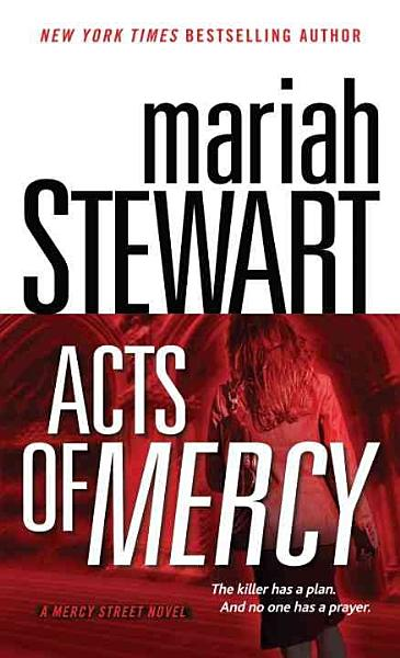 Download Acts of Mercy Book