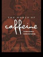The World of Caffeine PDF