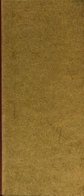 Relation abrégée d'un voyage fait dans l'intérieur de l'Amérique méridionale, depuis la côte de la Mer du Sud, jusqu'aux côtes du Brésil & de la Guyane... par M. de La Condamine... Nouvelle édition augmentée de la Relation de l'émeute populaire de Cuença au Pérou, et d'une lettre de M. Godin des Odonais...