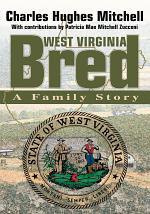 West Virginia Bred
