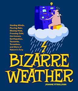 Bizarre Weather PDF