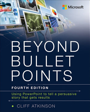 Beyond Bullet Points PDF