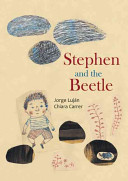 Stephen and the Beetle PDF