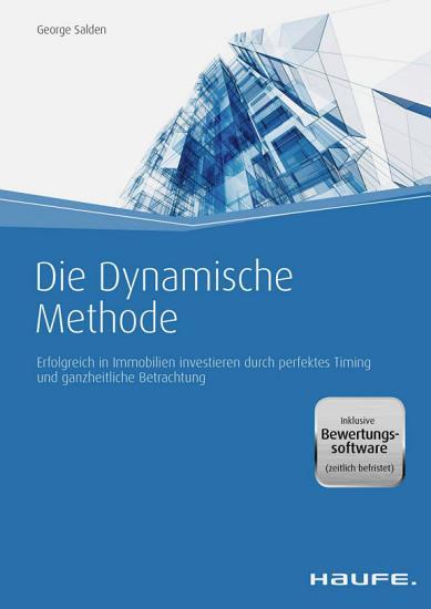 Die Dynamische Methode   inkl  Bewertungssoftware  Testversion  PDF