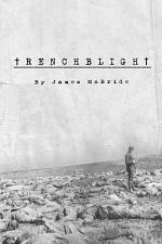 Trenchblight