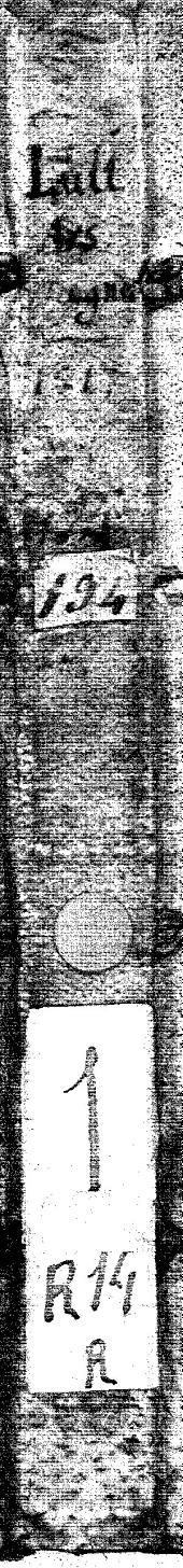 Illuminati sacre pagine p[ro]fessoris... Raymundi Lull ars magna generalis et vltima quaru[m]cunq[ue] artium [et] scientiarum ipsius Lull. assecutrix et clauigera... [et] per magistrum Bernardum la Vinheta artis illius fidelissimu[m] imterprete[m] elimata...