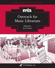 Outreach for Music Librarians PDF