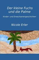 Der kleine Fuchs und die Palme PDF