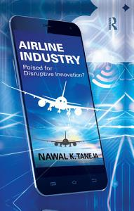 Airline Industry PDF