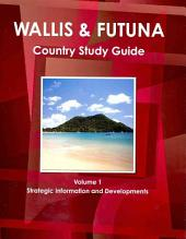 Wallis & Futuna Country: Strategic Information and Developments