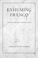 Exhuming Franco PDF