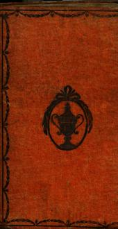 De Haagsche princelyke en koninglyke almanach: Volume 3
