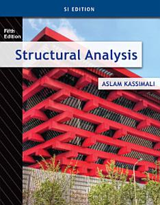 Structural Analysis  SI Edition PDF