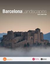 Barcelona Landscapes: Digital Tourist Guide