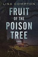 Fruit of the Poison Tree PDF