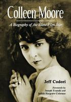 Colleen Moore PDF