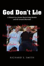 God Don't Lie