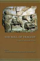 The Soul of Tragedy PDF