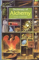 The Dictionary of Alchemy PDF