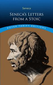 Seneca s Letters from a Stoic Book