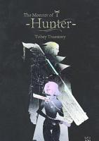 The Monster of T  Hunter PDF