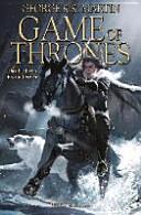 Game of Thrones 03   Das Lied von Eis und Feuer PDF