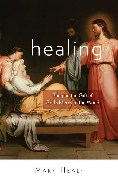 Download Healing Book