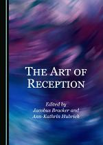 The Art of Reception