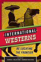 International Westerns PDF