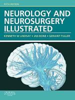 Neurology and Neurosurgery Illustrated E Book PDF