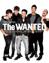 The Wanted: Nossa história, do nosso jeito