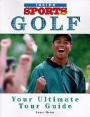 Inside Sports Golf