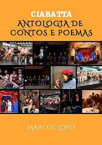 Ciabatta Antologia De Contos E Poemas PDF