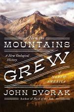 How the Mountains Grew