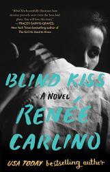 Blind Kiss Book PDF