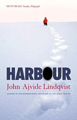 Harbour PDF