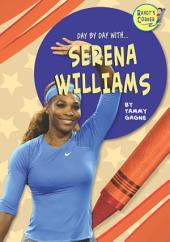 Serena Williams Ebook