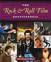 The Rock   Roll Film Encyclopedia PDF