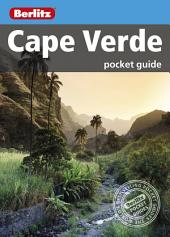 Berlitz: Cape Verde Pocket Guide: Edition 2