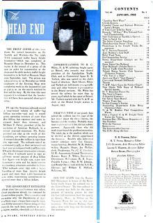 Norfolk and Western Magazine PDF