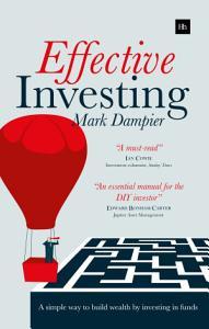 Effective Investing PDF
