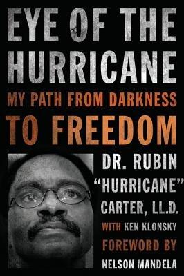 Eye of the Hurricane PDF