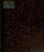 Himmlische Gesandtschafft Nach den Unglaubigen Indien, Das ist: Heiliger FRANCISCUS XAVERIUS, Aus der Welt-berühmten Gesellschafft JESU, ALs ein von dem Himel selbsten Abgeordneter Gesandter zu den Heyden: Da Dessen Ehren-Tag in Kayserlich-Academischer Collegi-Kirchen den 3. Decemb. Anno 1731. höchst-feyerlich begangen worden, vorgestellet, Und In gar kurtze Ehren-Red verfasset