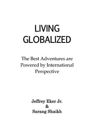 Living Globalized PDF