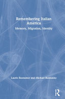 Remembering Italian America