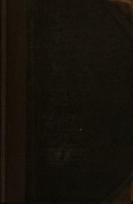 The Seventh day Baptist Memorial PDF