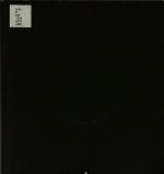 Art Center College of Design PDF