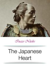 The Japanese Heart