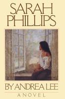 Sarah Phillips PDF